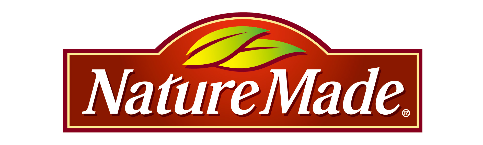 Naturemade